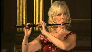 Concerto RV533 in C for two flutes