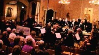 Symphony 3 - Part 3