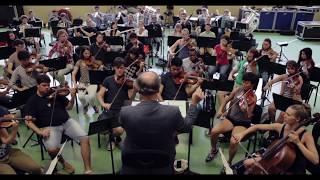 Sixth Symphony (Ensayo)