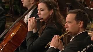 2021 New Year Concert Vienna (2´15´´)