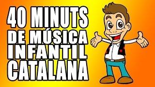 Musica infantil en catala
