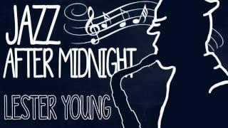 Jazz After Midnight