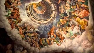 Messa e Salmi per li Defonti
