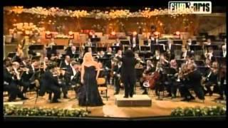 Carmen: Prélude-Habanera