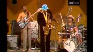 Jazz Jamboree 1980