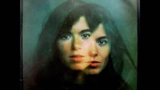 LP 1970