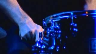 Live in Timisoara Jazz Festival 2006