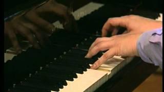 Sonata No. 2 Op. 36 - 1913 version