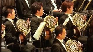 Studio Ghibli 25 Years Concert