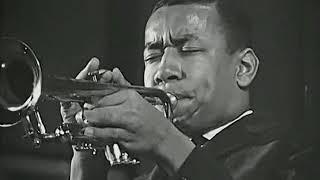 Live in Belgium 1958