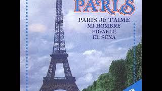 Acordeón de París
