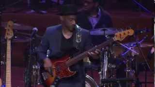 Edison Jazz/World Awards 2013 (3´03´´)