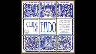 Fado Music from Portugal