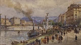 Vom Donauufer