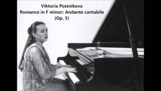 The most beautiful solo piano pieces