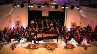 Piano Concerto No.1,