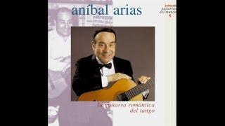 La Guitarra Romántica del Tango