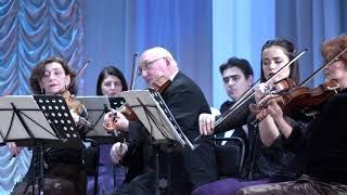 Concerto grosso op.3 No.11