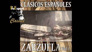 Zarzuela I