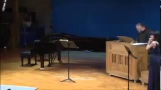 Concert Royal no.4 (Forlane Rondeau)