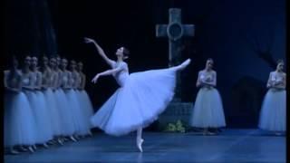 Giselle' (3)