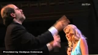 Arias e concertos