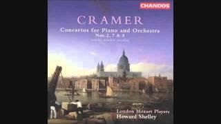 Piano Concerto No. 2, Op. 16