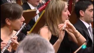 Concierto para acordeón y orquesta (1´07´´)