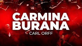 Carmina Burana (1´20´´)