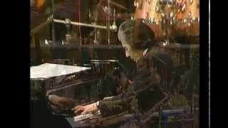 Latin Jazz Suite (2´45´´)