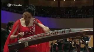 Zheng Concerto [1/4]