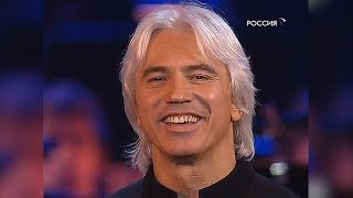 Hvorostovsky and Friends