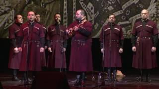 Concert in Saint Petersburg, 2017 (3´24´´)