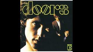 Album 1967