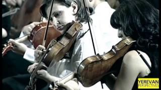 Concerto for Orchestra No. 1