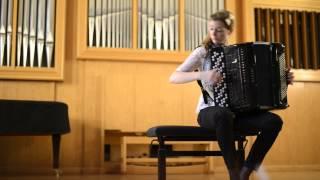 Sonate D-Dur K119