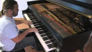 Sonatina in C, Op. 163, No. 3