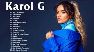 Album Completo 2020 - Mix
