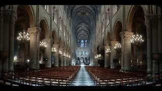 Magnificat (2)