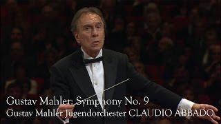 Symphony No. 9 in D Major