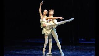 Romeo et Juliette, Selección