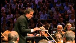 Symphony No. 7 in A major