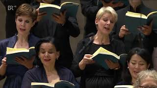 Occasional Oratorio HWV 62