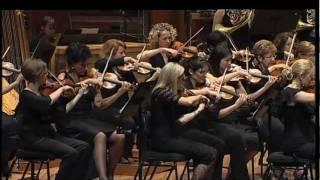 Missa Solis - Requiem for Eli, Part 1