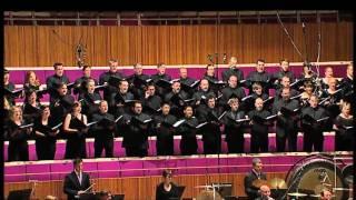 Missa Solis - Requiem for Eli, Part 2