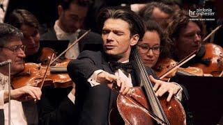 1. Cellokonzert