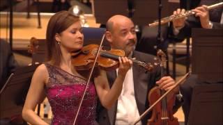Concerto para violino, Op. 53