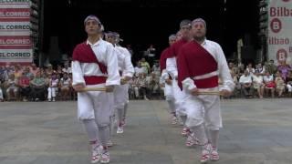 Dance de Kortes