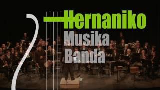 Concierto para txistu y orquesta