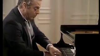 Sonata No 11 A major K 331